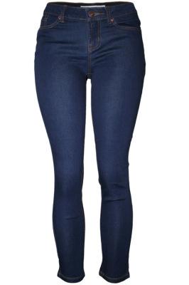 Importadora R M Pantalones